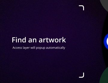 an access and creative tool